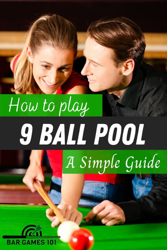 how-to-play-9-ball-pool