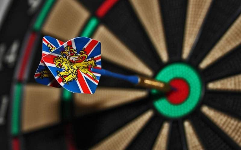 How To Play Cricket Darts A Simple Guide Bar Games 101