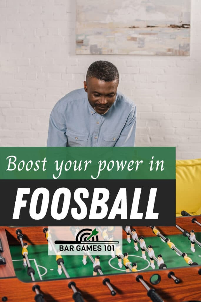 boost-power-foosball