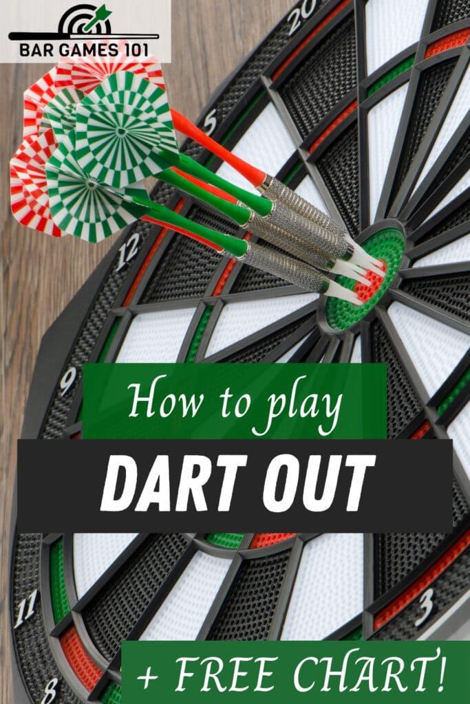 dart-out-chart
