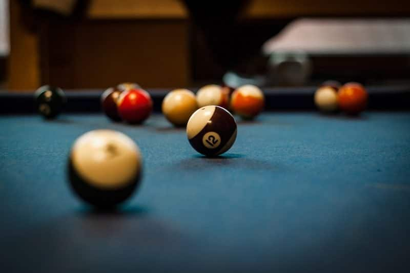 How to Play Cutthroat Pool: A Simple Guide | Bar Games 101