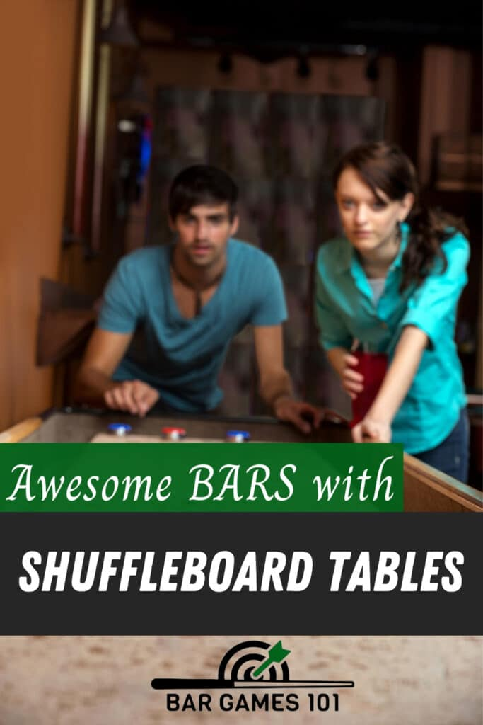 bars-with-shuffleboard-tables
