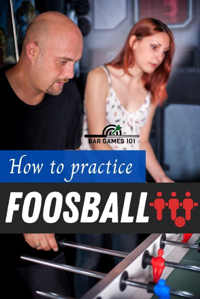 practice-foosball