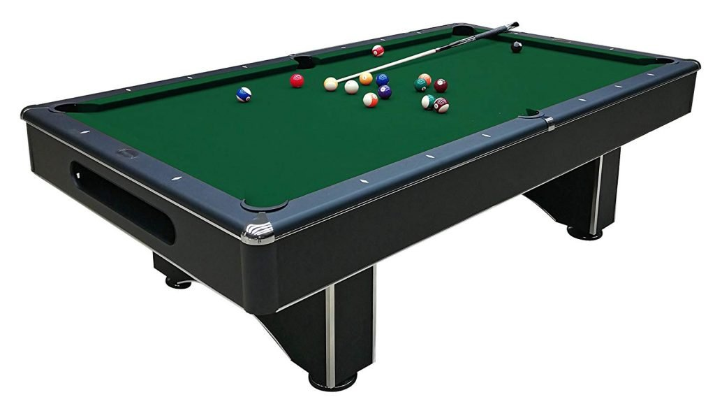 Eight-Ball 101: Learn the Rules for 8-Ball Pool | Bar Games 101