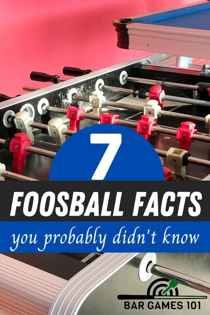foosball-facts