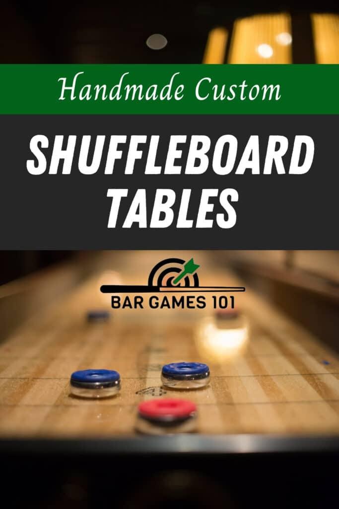 handmade-shuffleboard-tables