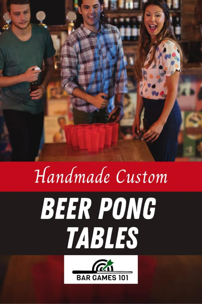 beer-pong-tables