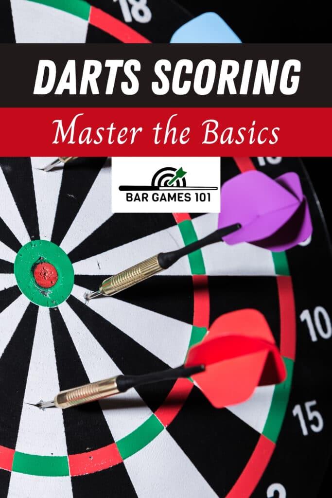 darts-scoring-basics