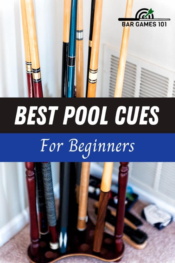 Best-Pool-Cues-for-Beginners