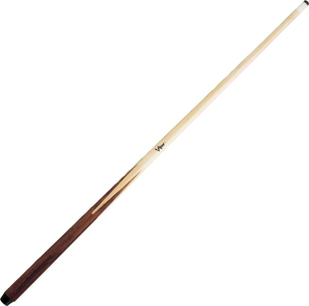 Viper Commercial Beginner Pool Cue