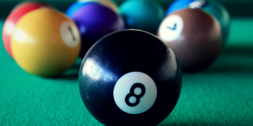 Best Billiard Balls