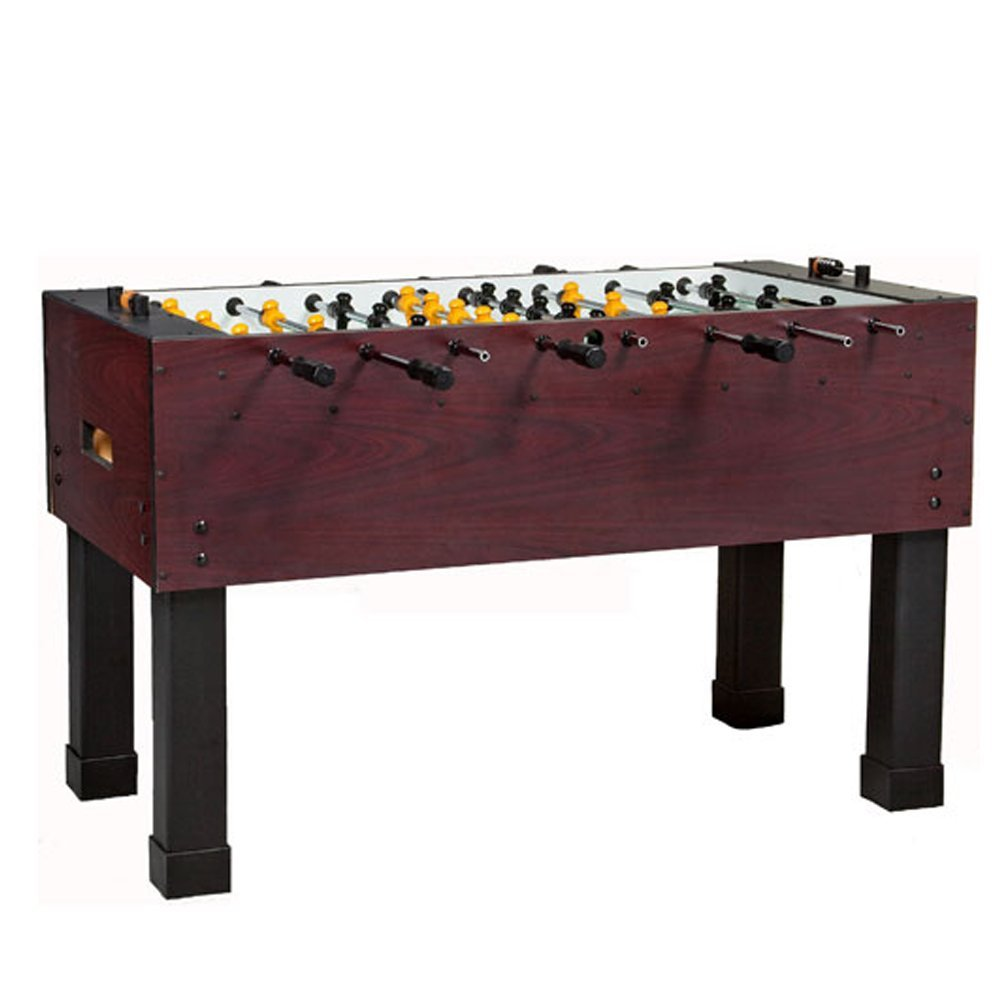 Tornado Sport Full Size Table