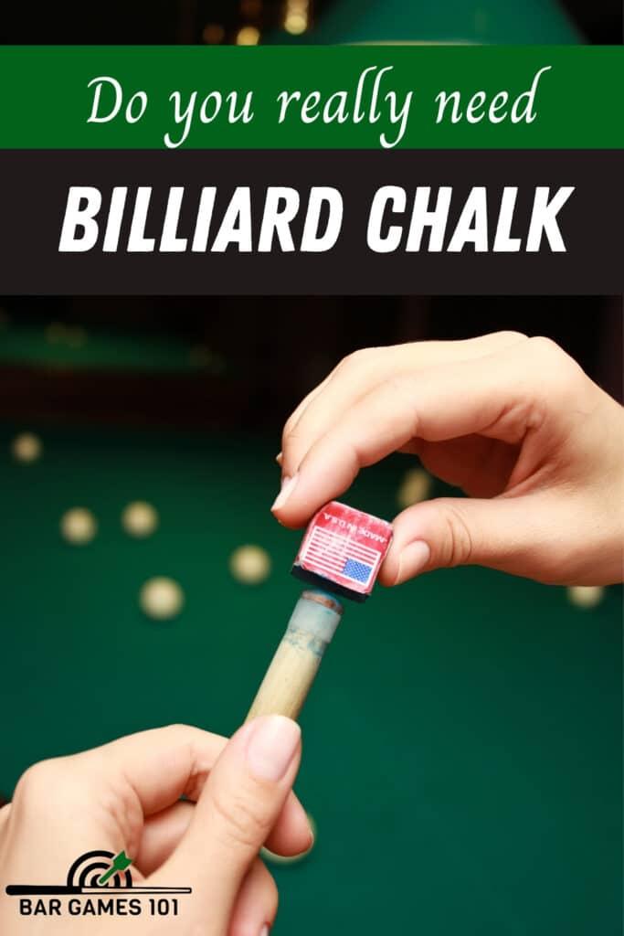 Why-You-Need-Billiard-Chalk