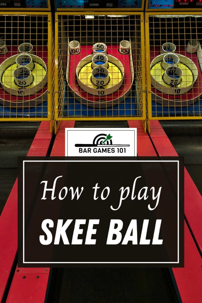 how-to-play-skee-ball