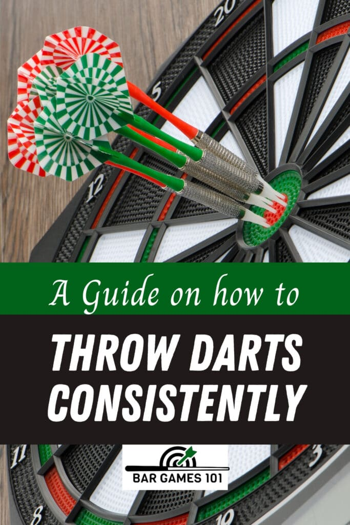 How-to-Throw-Darts-Consistently