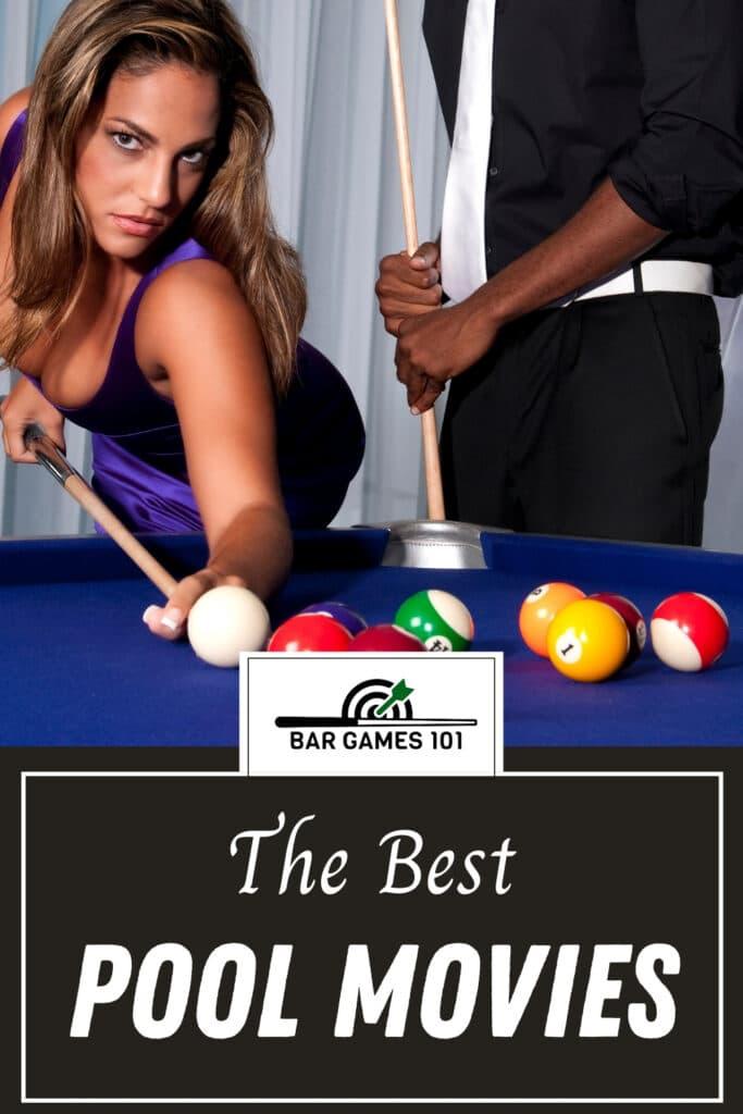 best-pool-movies