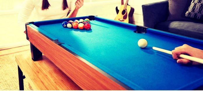037f187e2ff The Best Mini Pool Table  A Complete Guide