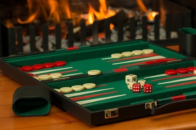Traditional Pub Games