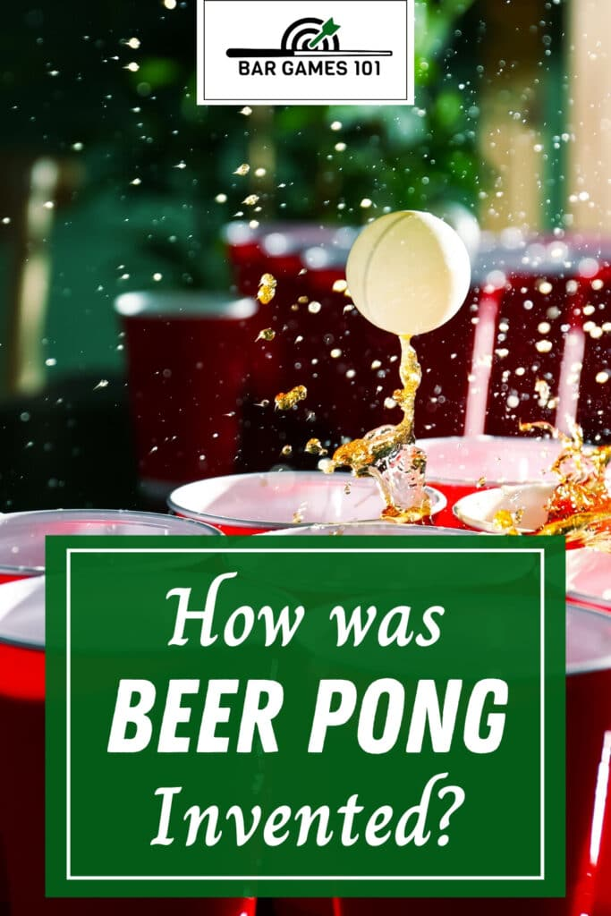 beer-pong-history