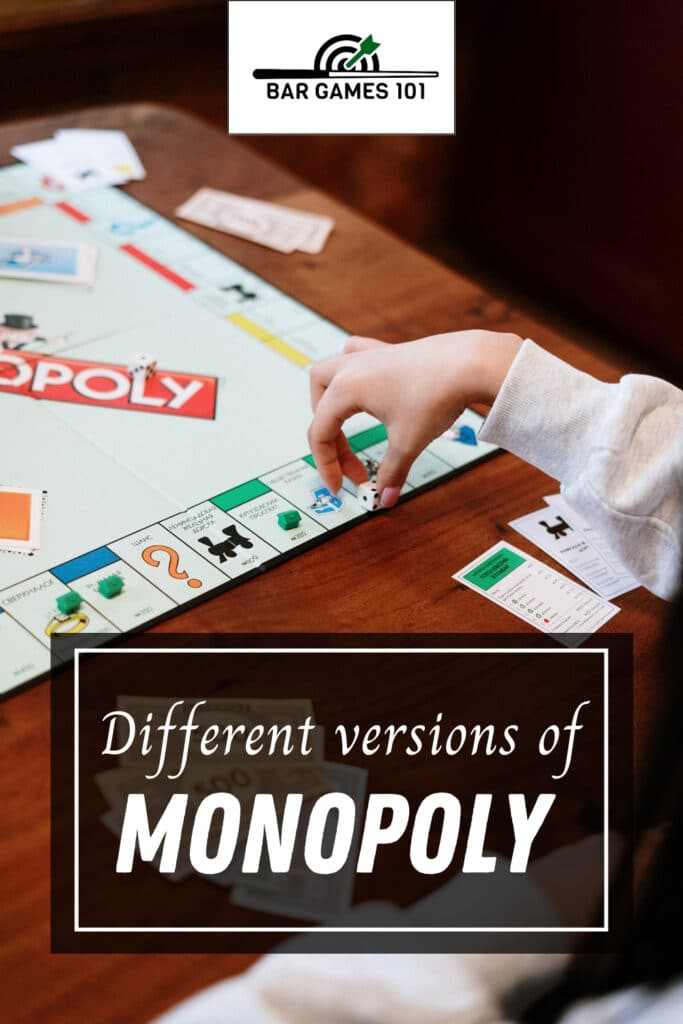 8-Fun-and-Creative-Monopoly-Versions-for-Game-Night