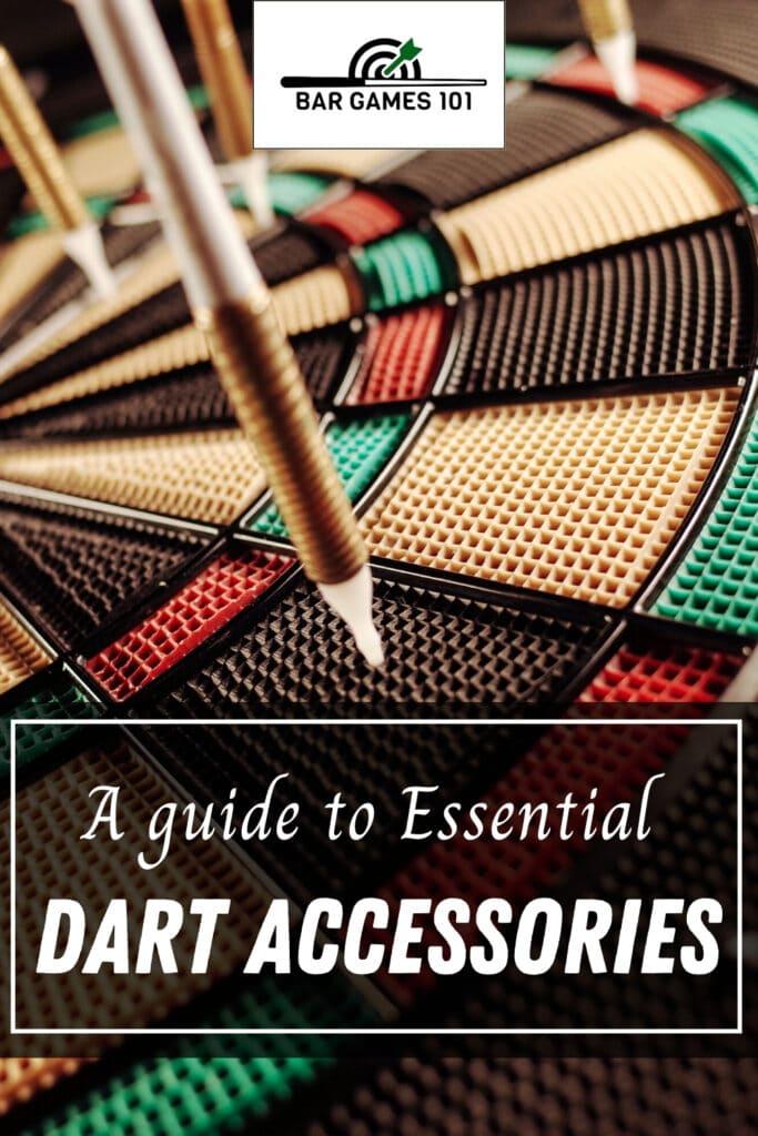 A-Guide-to-Essential-Dart-Accessories