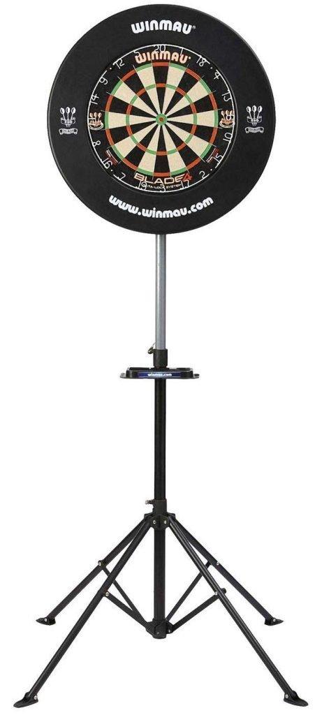 Dartboard Stand