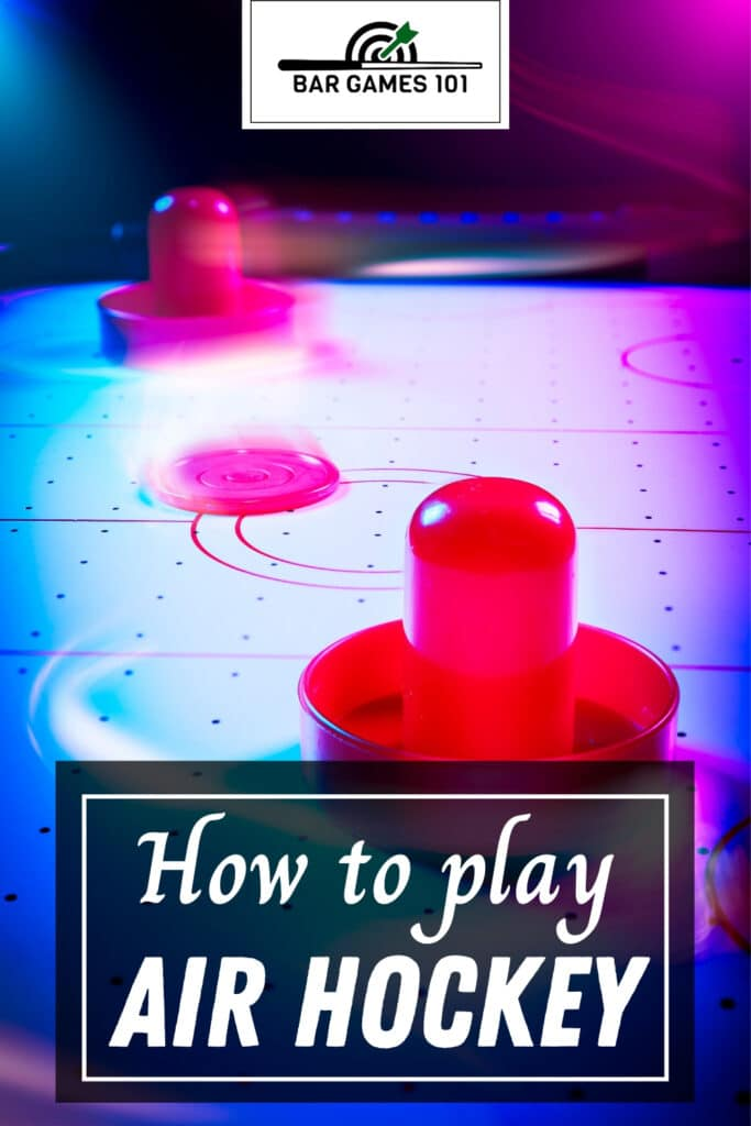 How-to-Play-Air-Hockey