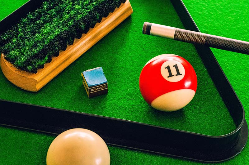How to Play Pool: A Roadmap for Beginners | Bar Games 101
