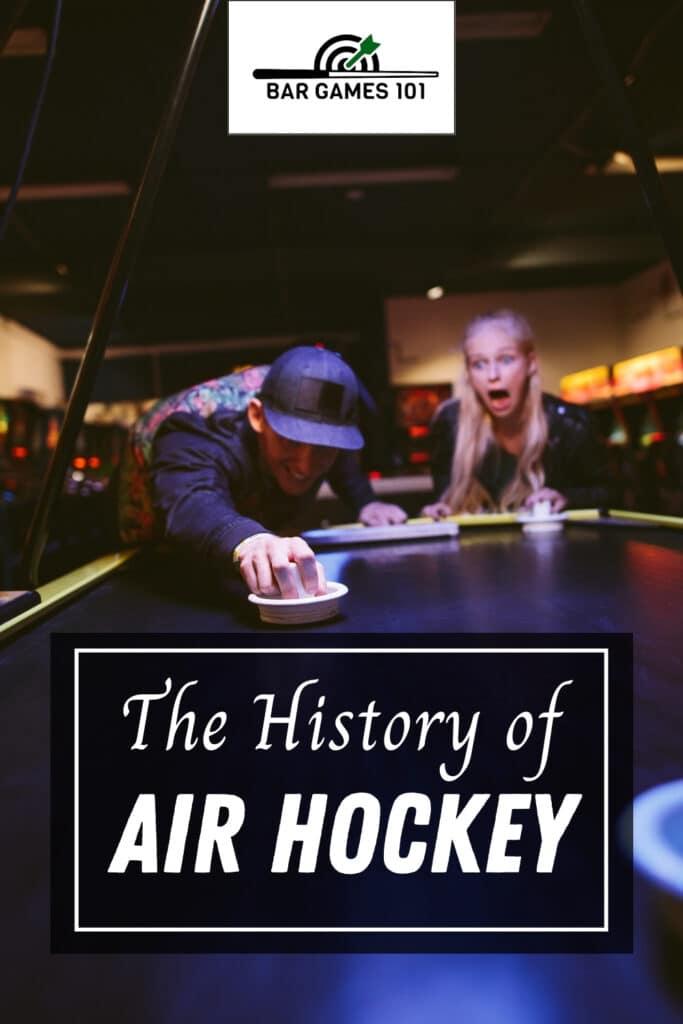 The-History-of-Air-Hockey