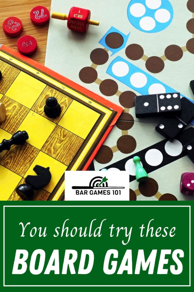 Best-Board-Games-