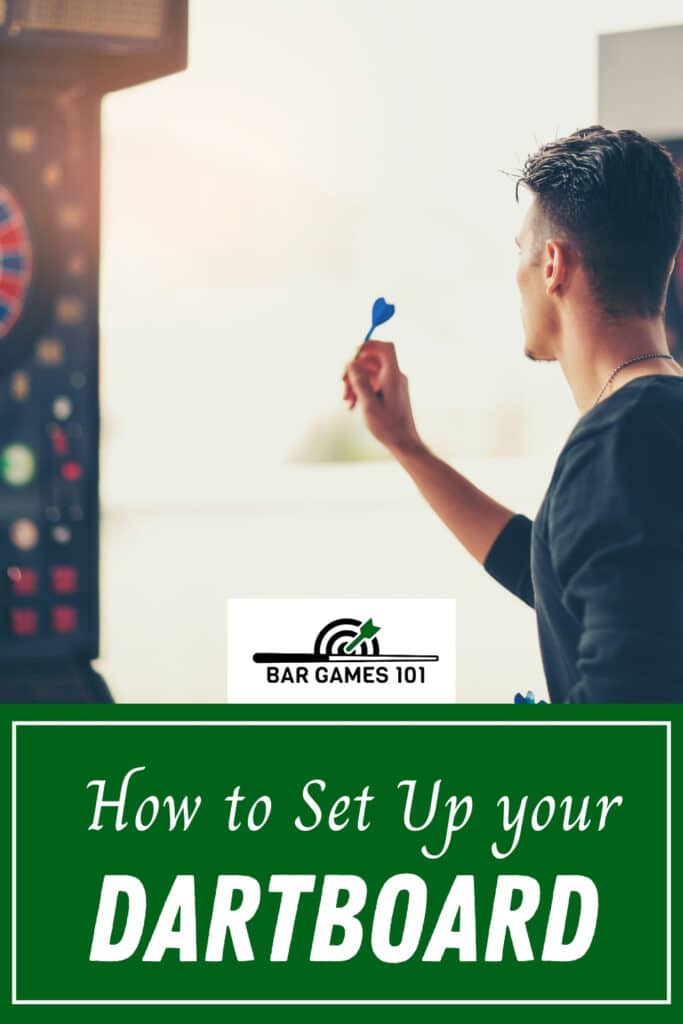 How-to-Set-Up-Your-Dartboard-at-Home