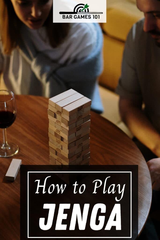 How-to-Play-Jenga