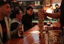 How to Play Jenga - Instructions, Rules and Variations