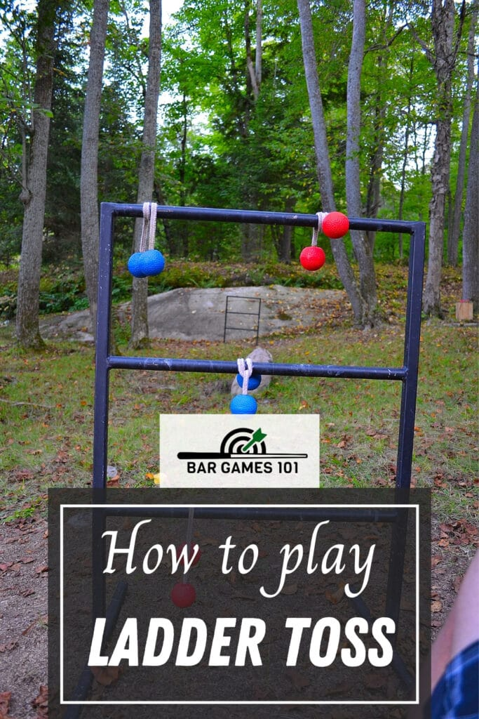 How-to-play-Ladder-Toss.