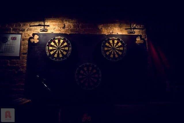 three player games cricket darts