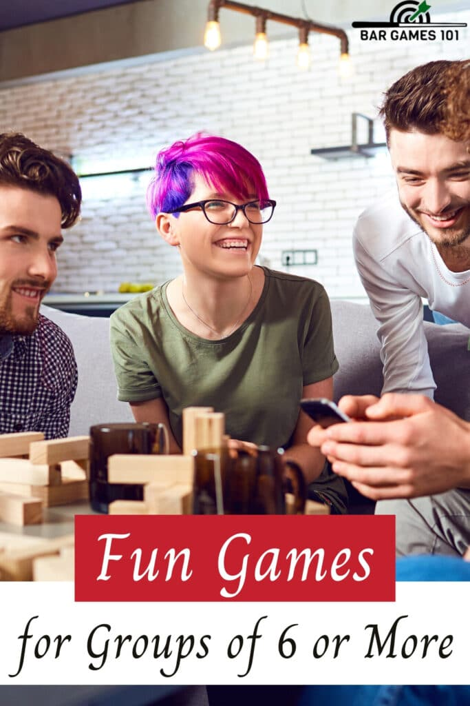Games-for-Groups-of-6-or-More