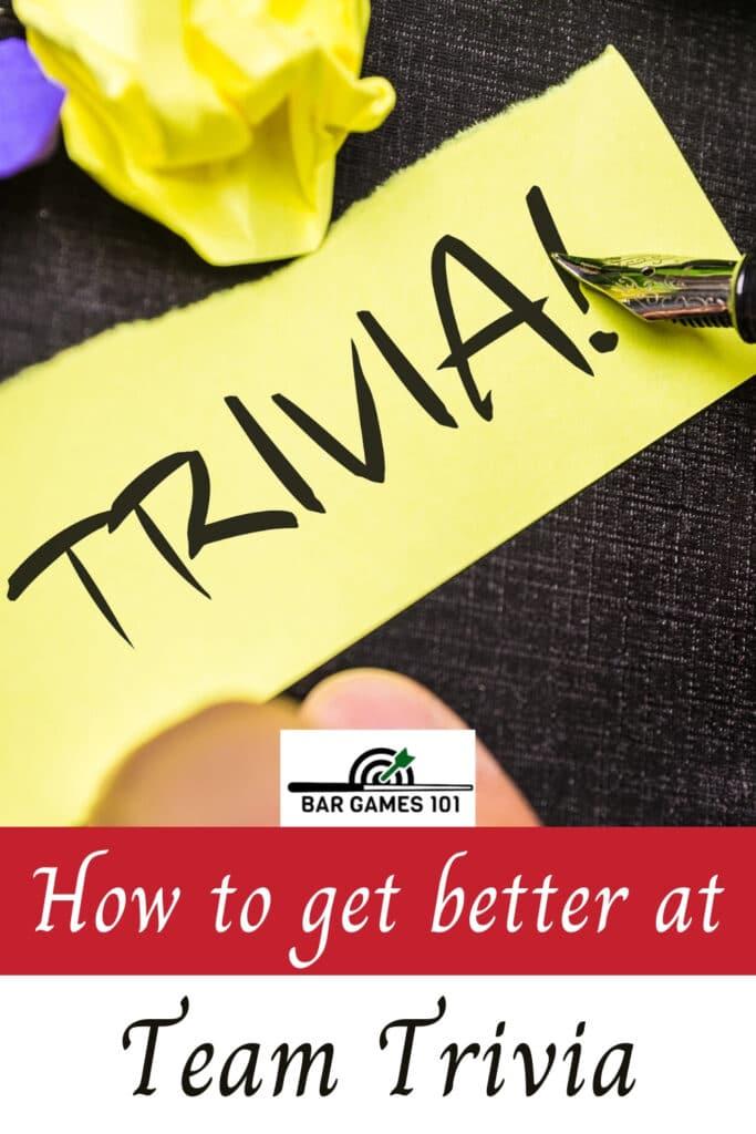 Get-Better-at-Team-Trivia