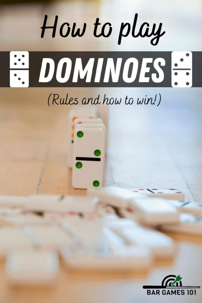 How-to-Play-Dominoes