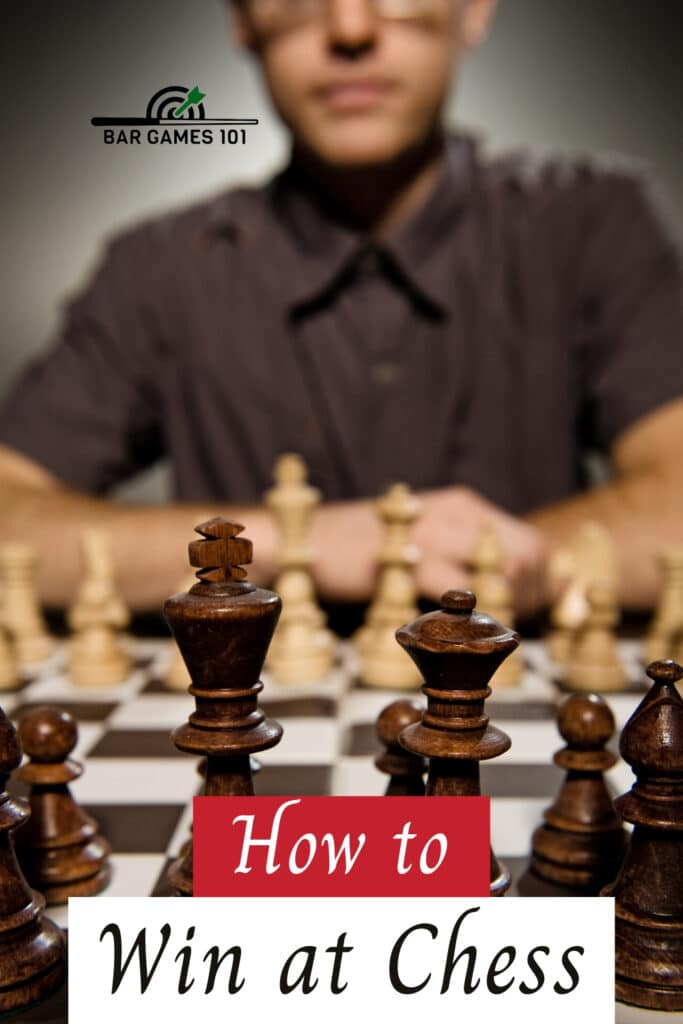 How-to-Win-at-Chess
