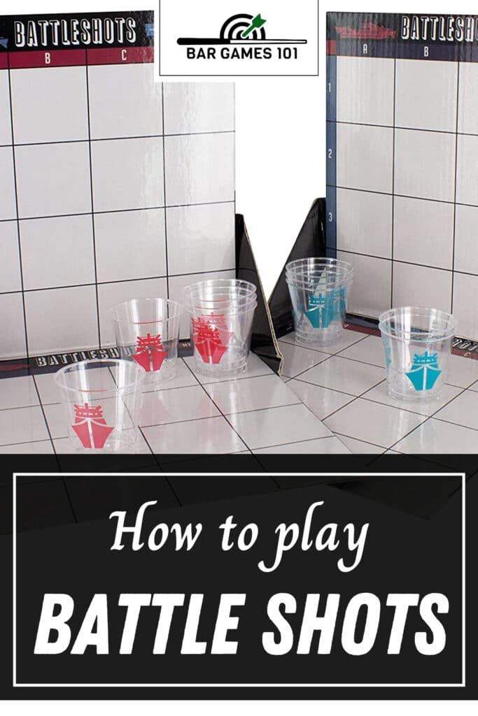 How-to-Play-Battle-Shots