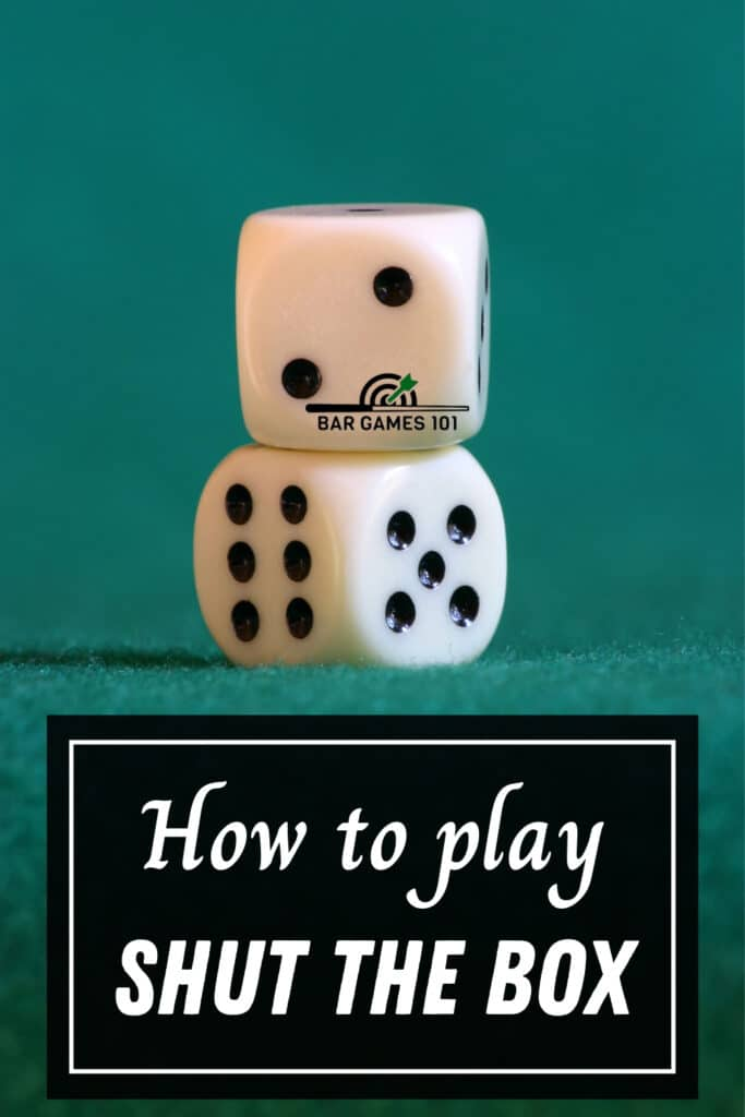 How-to-Play-Shut-the-Box