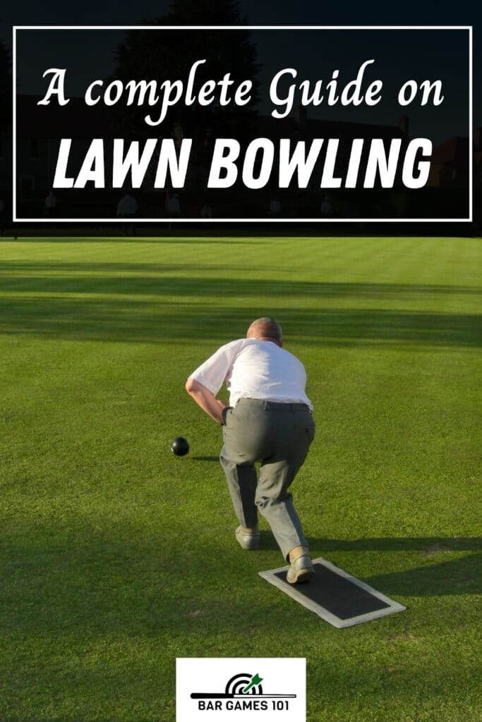 What-is-Lawn-Bowling