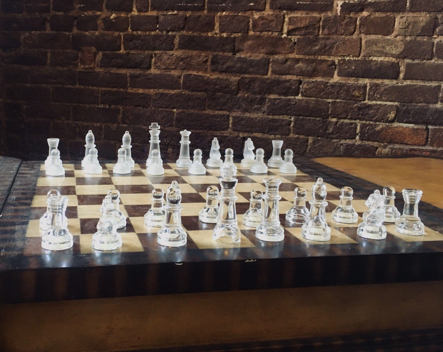 Best Chess Sets 10 Excellent Choices For Home Or Travel