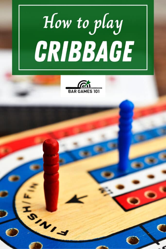 How-to-Play-Cribbage.