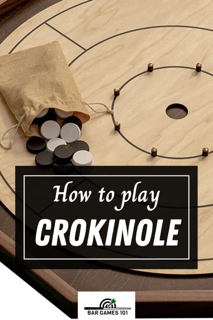 How-to-Play-Crokinole