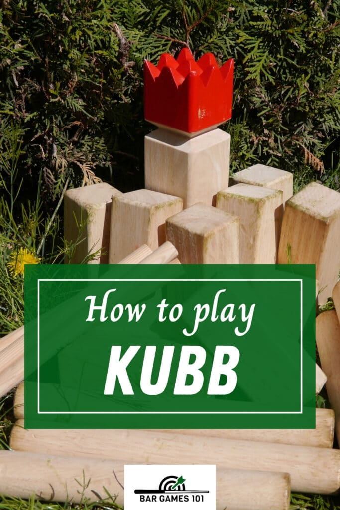 How-to-Play-Kubb