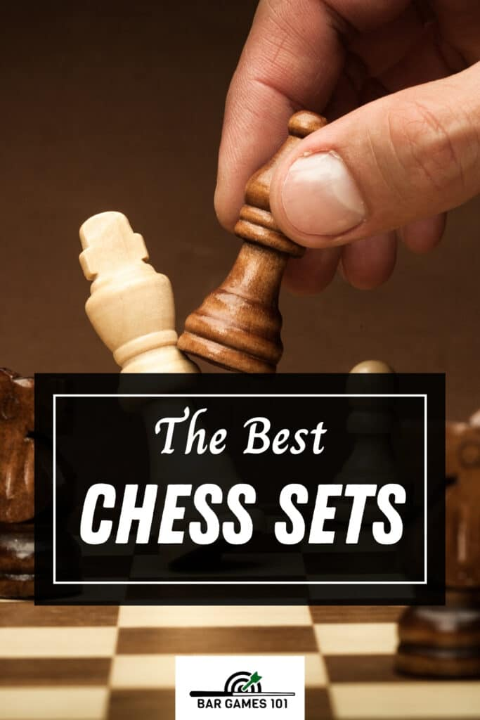 Best-Chess-Sets-for-Home