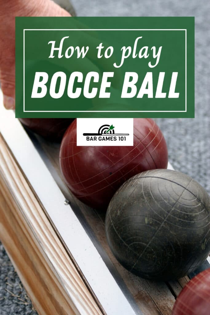 How-to-Play-Bocce-Ball