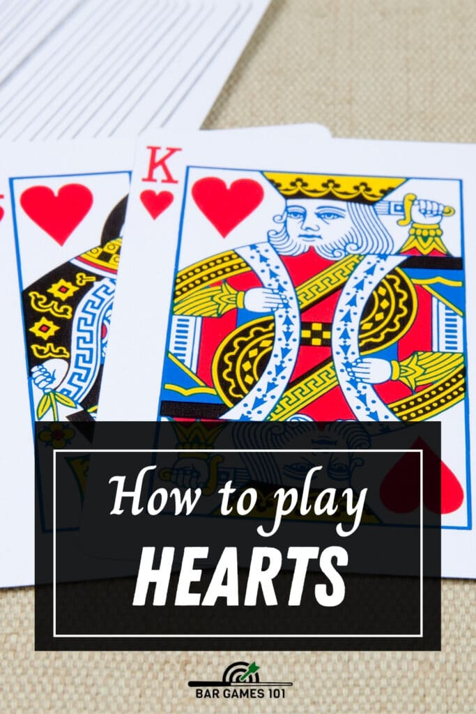 How-to-Play-Hearts