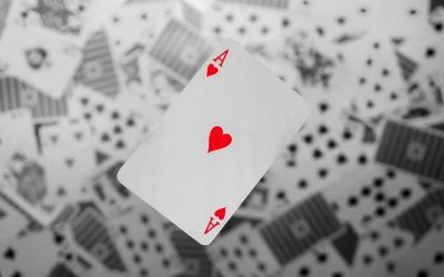 How to Play Hearts: A Quick Overview